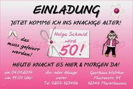 Spruch 40 Geburtstag Glückwünsche 50 Geburtstag Mann Trends