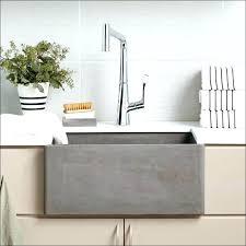 laundry sink vanity. Laundry Sink Vanity Utility Medium Size Of Room Wash Basin Outdoor