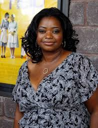 Montgomery actress Octavia Spencer may become a star with 'The Help' (with  video) - al.com