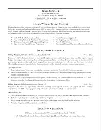 People Soft Consultant Resume Creative People Soft Consultant Resume Sap Hr Functional Consultant 35
