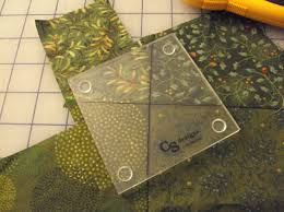 194 best Quilt tools & gadgets images on Pinterest | Gadgets ... & Little Twister Tool. Quilting RulersQuilting ToolsQuilting ... Adamdwight.com