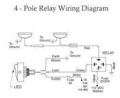 what is a relay wiring diagram images relay wiring diagram 480v relay wiring diagram kc hilites
