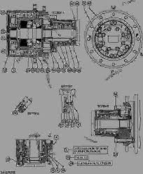 john deere l120 manual home and furnitures reference john deere l120 manual john deere d100 wiring diagram moreover john deere engine wiring