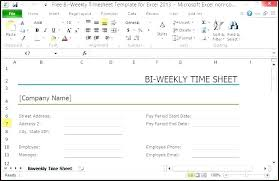 Timesheet Formulas In Excel Template For Excel Timesheet With Formulas Danielmelo Info