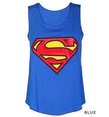2018 Summer Fashion <b>Women O Neck</b> T Shirts Superman Batman ...
