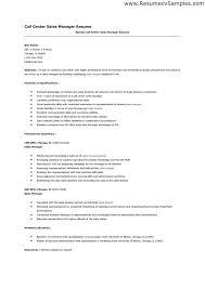 call center resume examples. Call Center Agent Resume Resume Samples Ideas Call Center Resume