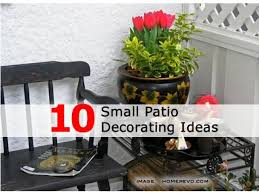 small apartment patio decorating ideas patio furniture for small patios small apartment patio decorating ideas patio patio furniture for small patios