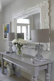 pretty mirrored furniture design ideas. Interesting Mirror Ideas To Consider For Your Home - Sebring Services Pretty Mirrored Furniture Design Ideas