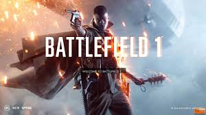 Battlefield 1 Dx12 Benchmarks Three Resolutions Tested On