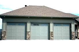 small garage door remote control universal opener decorating outstanding cool doors