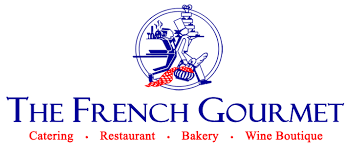 Image result for french gourmet
