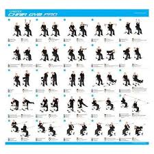 Chair Gym Exercise Chart Chairworkout Senior Fitness Yoga For Seniors Chair Exercises