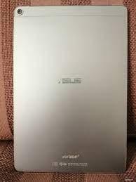 Máy tính bảng ASUS Zenpad Z10, Màn hình 10 inch tỉ lệ 16:9 , MH 2K - TP.Hồ  Chí Minh - Five.vn
