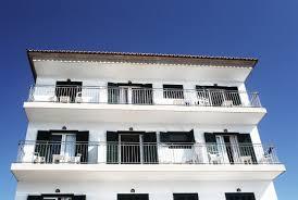 Apartment House Real Estate Building Condominium Cc0 Building