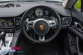 porsche panamera 2015 interior. porsche panamera s ehybrid plug in electric review0887 2015 interior