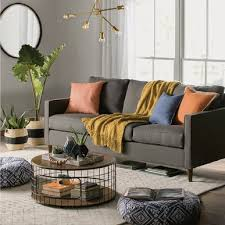 furniture for small spaces. Modren For Small Living Rooms In Furniture For Spaces