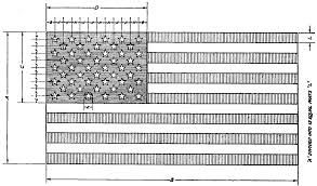 American Flag Website Background American Flag Calculator Clipart Images Gallery For Free