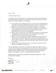 Baseball Coaching Resume Cover Letter Letter Of Recommendation For A Baseball Coaching Position 33