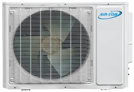 mini split heat pump sizing. Perfect Sizing If Youu0027re Considering A Ductless Split System Installation You Probably  Have Some Questions Proper Air Conditioner Sizing Is Essential For High  In Mini Split Heat Pump Sizing U
