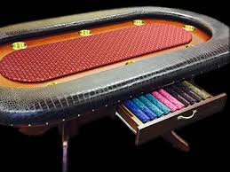 custom poker tables. Our Aim Is To Provide THE Highest Quality Poker Tables On The Market Today. Custom