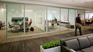 office dividers glass. privacy wall office dividers glass