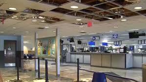 dmv office.  Dmv Copper Thieves Trigger Flooding At Oakland Coliseum DMV Office Throughout Dmv