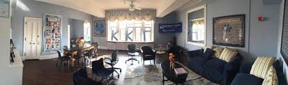 Our House | Kappa Kappa Gamma At Washington University