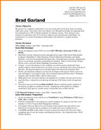 Resume Example Objective Electrical Engineer Resume Objective Inspirational Design