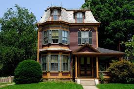 Build A Elegant Victorian Interior Designers Old Houses Home Search House  Decorating Ideas Luxury Homes Find