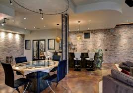 basement remodel designs. Modern Basement Ideas To Prompt Your Own Remodel - Sebring Services Designs