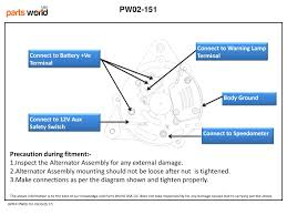 tractor alternator wiring diagram ford maker engine john lawn long tractor alternator wiring diagram ford maker engine john lawn long lucas case brown fitment and farm full size connection basic jumper wire external