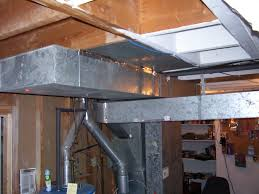 diy basement ceiling ideas. Perfect Basement Do It Yourself Basement Ceiling Ideas In Diy Basement Ceiling Ideas