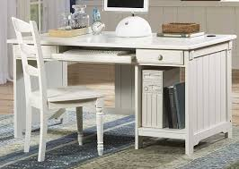stylish antique white computer desk 17 best images about high class white computer desk on