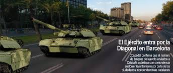 Resultado de imagen de tanques por la diagonal