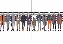 Northumbria University Fashion Design Fashion 2014 Fashion In 2019 Fashion Sketches Fashion