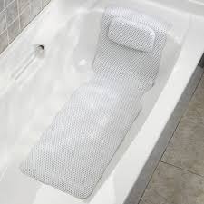 Bathtub Spa Mat 61 Bathroom Design On Homedics Body Bubbles Bath ...