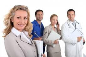 What Do Healthcare Administrators Do What Does A Healthcare Administrator Do Masters In Health