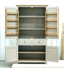 stand alone kitchen pantry cabinet storage free standing or cabinets stand alone kitchen pantry cabinet storage free standing or cabinets