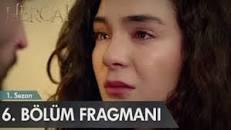 نتیجه تصویری برای دانلود قسمت 5 سریال ترکی هرجایی