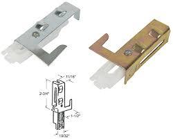 sliding closet door replacement hardware. Closet Door Parts Capable 9 Copy Jumbo Famous Sliding With Medium Image Replacement Hardware