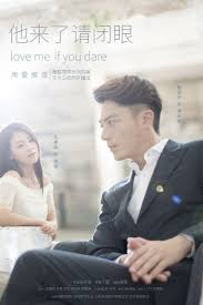 best images about dramalove watch full episodes 17 best images about dramalove watch full episodes kpop and kim bum