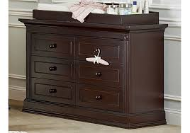 espresso 6 drawer dresser. Click Espresso 6 Drawer Dresser