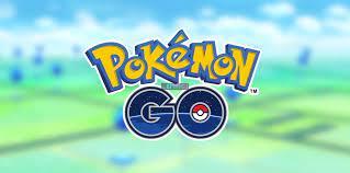 Pokemon GO Mobile iOS Full Version Free Download - ePinGi