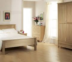 Nimbus Bedroom Furniture Corndell Nimbus Bedroom Furniture At Relax Sofas And Beds