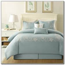 harbor house chelsea bedding designs