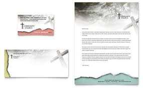 We did not find results for: Church Letterhead Templates Design Examples