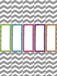 Binder And Spine 1 Inch Binder Spine Template Pictures Of Photo Albums With 1 Inch