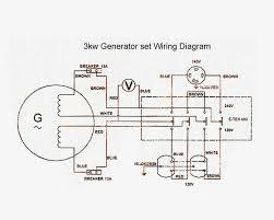 wiring diagram genset wiring image wiring diagram perkins generator electrical diagram jodebal com on wiring diagram genset