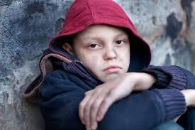 """Résultat de recherche d'images pour """"enfant des rues"""""""