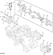 similiar john deere 4300 hydraulics diagram keywords john deere hydraulic system diagram quotes
